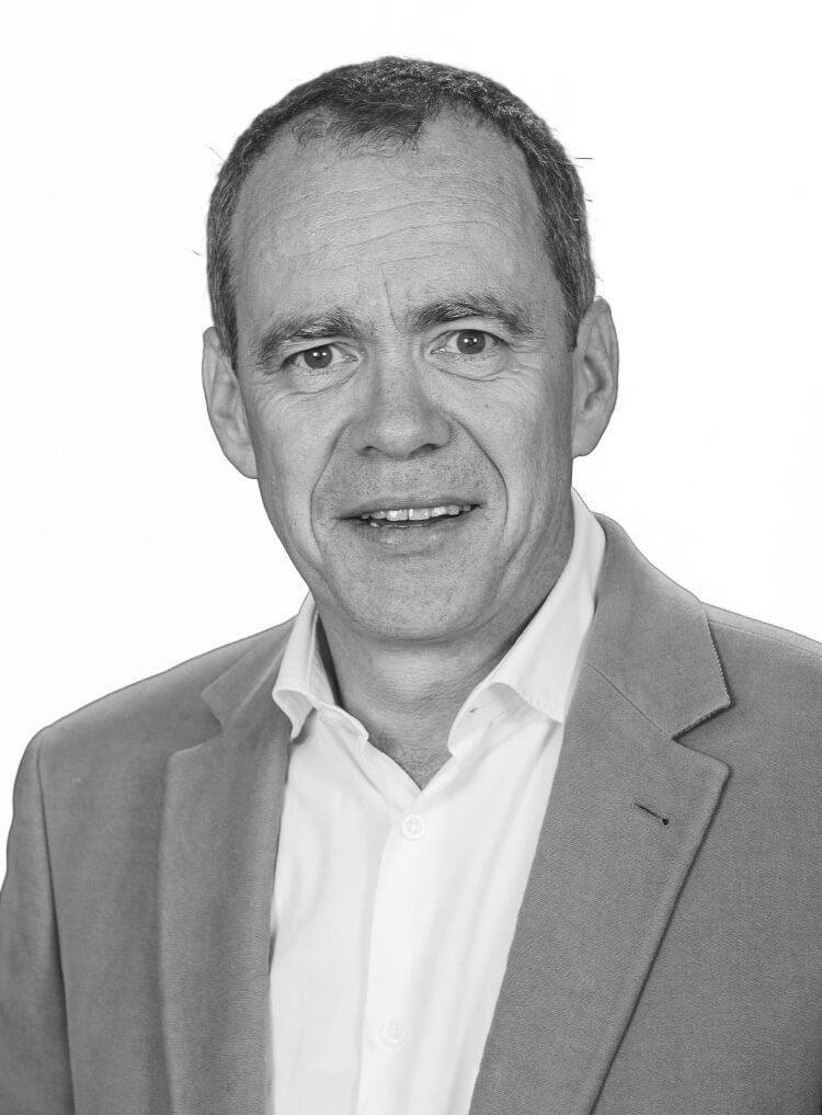 Peter Stingl